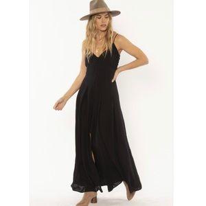 Amuse Society River Dress